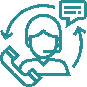 Chatbots para empresas