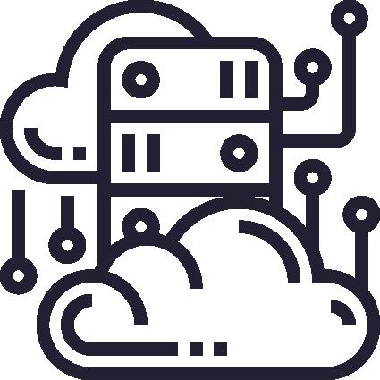 Servicios Cloud Peru