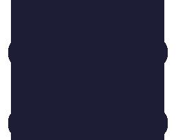 12-icon-implementacion-agile