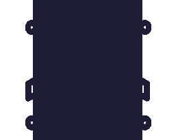 15-icon-aeroespaciales