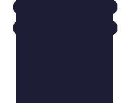 15-icon-serv-publico