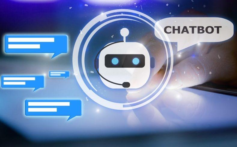 tipos chatbots para empresas