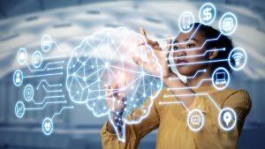 ventajas inteligencia artificial