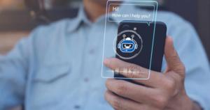 Conoce el asistente virtual inteligente para mejorar la atención al cliente